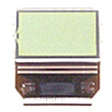Afficheur LCD Samsung SGH 600
