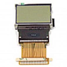 Afficheur LCD Samsung sgh2400
