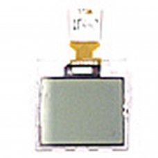Afficheur LCD Siemens S35