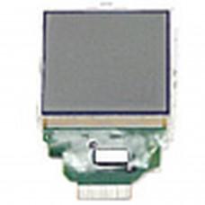 Afficheur LCD SL45