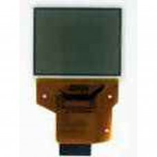Afficheur LCD SONY Z5