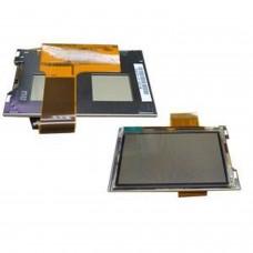 LCD ÉCRAN POUR GBA *NOUVEAU*