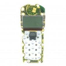 Ecran LCD Alcatel 30X avec circuit imprimé