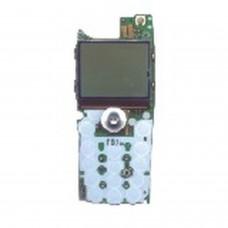 Ecran LCD Alcatel 50X avec circuit imprimé