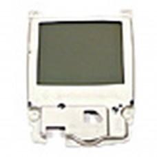 Ecran LCD Ericsson T65 complet avec cadre et caoutchouc