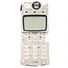 Ecran LCD Nokia 8210 Complet avec cadre, haut-parleur