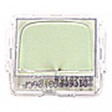 Ecran LCD Nokia 8850 Complet avec cadre et c en caoutchouc