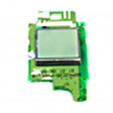 Ecran LCD Samsung A300 avec pcb et les deux écrans