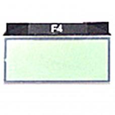 Afficheur LCD Ericsson T10 et T18