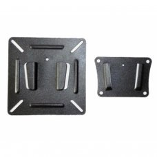 LCD LED TV Monitor Wall Bracket Universal Mount  - 10