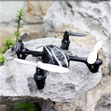 Micro Quadcopter JXD JD-385 2.4G 3D 4 canaux 6 axes GYRO Mini UFO
