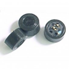 Microphone pour Siemens C35, S35 et M35