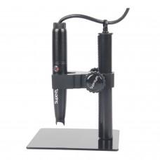 Microscope Supereyes B008 USB 5 Mégapixels HD 500X Microscopes Supereyes 72.00 euro - satkit