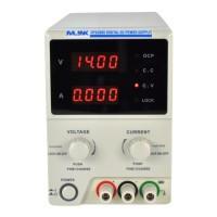 MLINK DPS3005 30V, 5A Alimentation de maintenance numérique