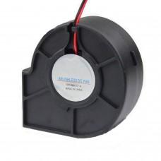 Mlink H2-H4-H6 Ventilateur d'air de rechange