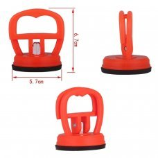 MOBILE SUCTION CUP SCREEN REMOVAL ★IPAD/TABLET/SMART/IPHONE★ Repair Open Tool