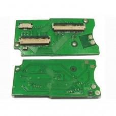 NDS LCD Connecter le circuit imprimé