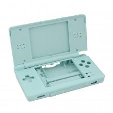 NDS Lite Console Shell ( BLEU)
