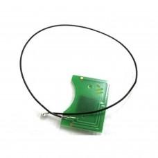 NDS Lite Wifi antenne interne