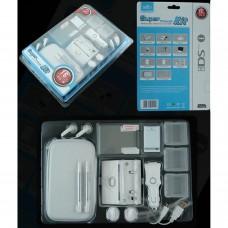 NDSi 16in1 super kit de voyage