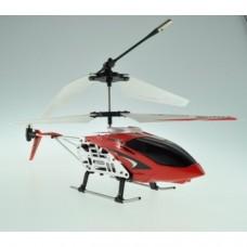 Nouvel hélicoptère gyroscopique DH803 RTF à infrarouge 3CH Micro RC