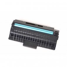 Nouveau toner compatible Samsung ML-1710D3, ML-1510, ML-1710, ML-1710, ML-1740, ML1750