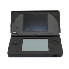 Nintendo DS Protector Skin for DSI[NOIR] (en anglais)