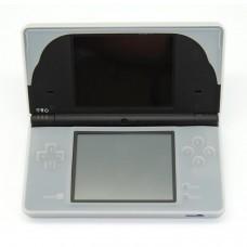 Nintendo DS Housse de protection pour DSI[WHITE]
