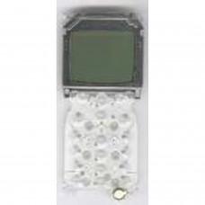 Nokia 6310 afficheur avec cadre