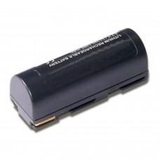 NP-80 Batterie de l'appareil photo numérique