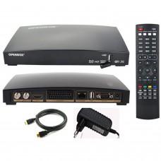 OPENBOX V8S WIFI V8S WIFI HD PVR + wifi usb