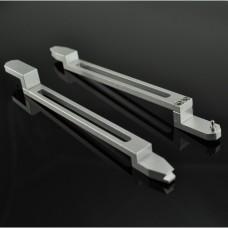 Pack 6 Support MLINK X0-X1-X2-X2-X3-X3-X4-X5