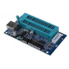 USB K150 Carte de programmation automatique PIC avec ICSP