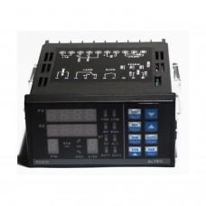PID Controller Altec PC-410