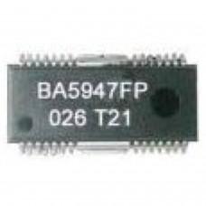 Playstation 2 BA5947FP IC