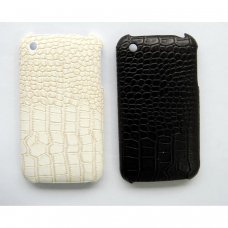 Etui de protection pour iPhone/iPhone 3GS 3G