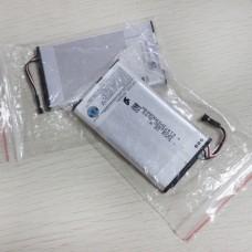 PS VITA 2210mAh Lithium Battery Pack SP65M