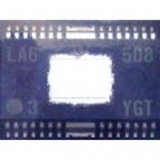PS2 LASER IC LA6508 *ORIGINAL*