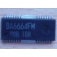 PS2 Contrôleur laser IC-BA666464