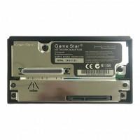Sony PlayStation 2 PS2  SATA HD HD Adaptateur réseau pour disque dur Adaptateur réseau pour l'utilisation des sata hdd