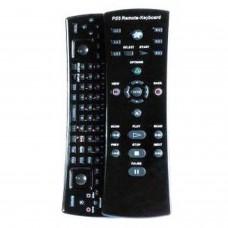 PS3 Télécommande sans fil 3-en-1 pour clavier 3-en-1