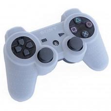 PS3 Protecteur contre les chocs