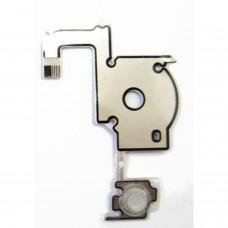 PSP 2000 Câble flexible bouton gauche