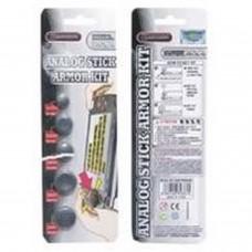 PSP Kit d'armure de bâton analogique