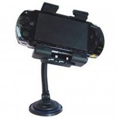 PSP Support pour voiture