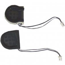 PSP Jeu de haut-parleurs internes