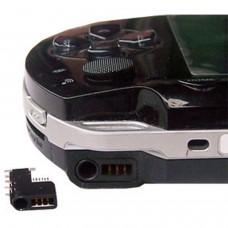 PSP Prise pour écouteurs