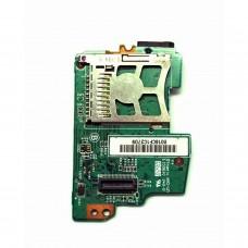 PSP CARTE DE CIRCUIT IMPRIMÉ WIFI POUR CLÉ USB