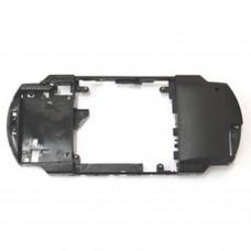 PSP Enveloppe inférieure *BLACK*