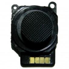 PSP2000/Slim Analog Stick And Controller + Bouton